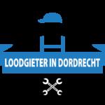 Logo Loodgieter in Dordrecht