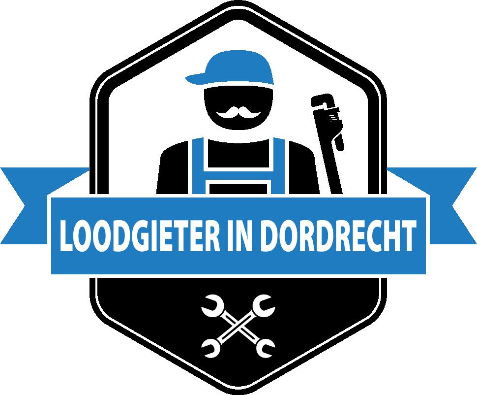 Mr Loodgieter Dordrecht